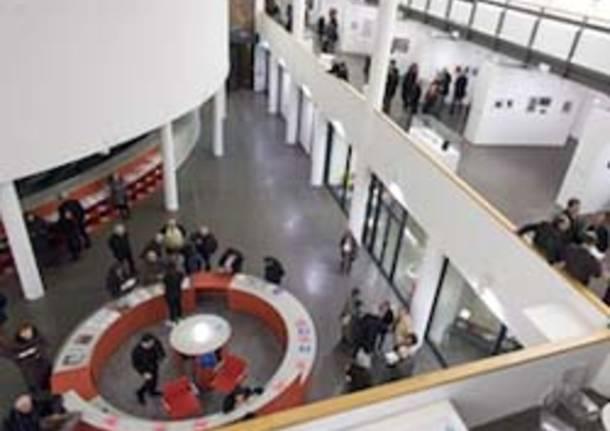 museo maga gallarate interno base250