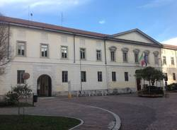 palazzo gilardoni comune busto arsizio municipio