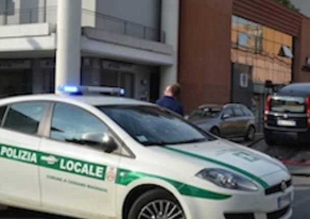 polizia locale cassano magnago apertura