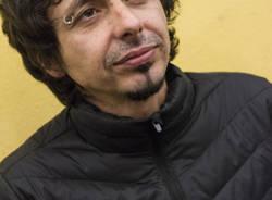 Riccardo Sinigallia, Sanremo 2014  (inserita in galleria)