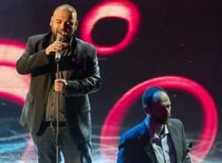 Sanremo 2014: i cantanti in gara, la seconda serata  (inserita in galleria)