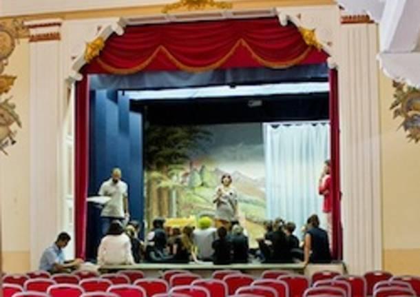 teatro periferico apertura