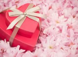 Tradizione o originalità per asan Valentino (inserita in galleria)