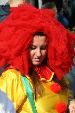 Carnevale a Gallarate/2 (inserita in galleria)