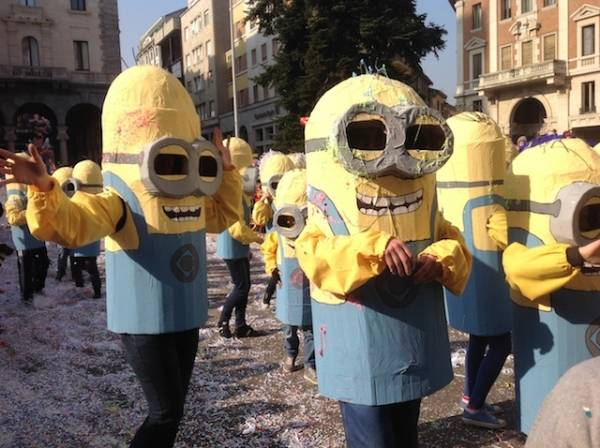 Carnevale a Varese (inserita in galleria)