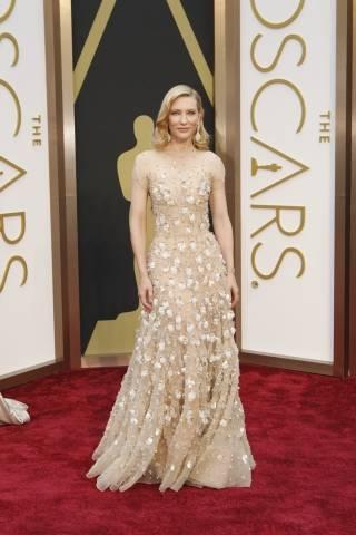 Gli Oscar degli abiti (inserita in galleria)