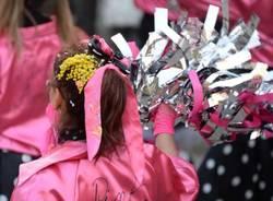 Il Carnevale bosino  (inserita in galleria)