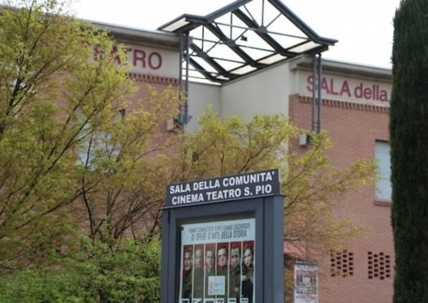Il cinema di Uboldo (inserita in galleria)