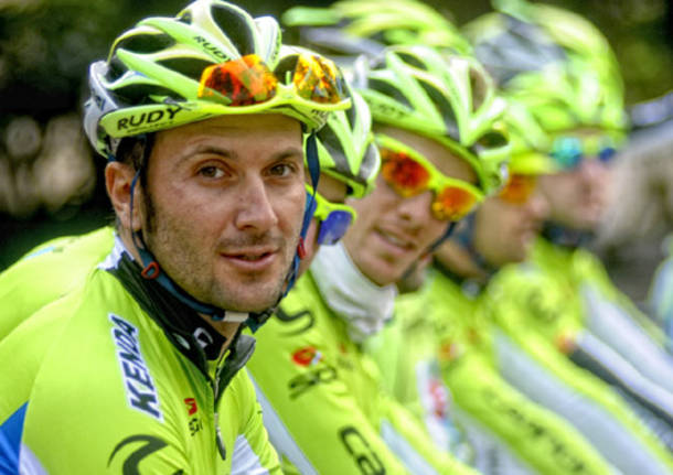 ivan basso ciclismo cannondale 2014