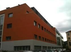 monoblocchino ospedale circolo varese