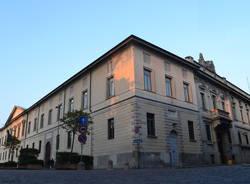 palazzo gilardoni comune busto