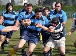 partita rugby malpensa tradate reflex 2014