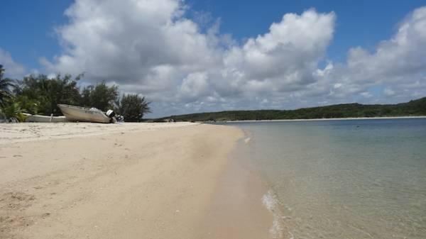 silvano nero restoration island australia (per gallerie fotografiche)