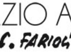 Spazio Arte Carlo Farioli