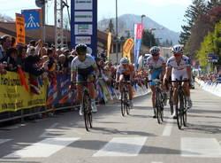 Trofeo Binda 2014, trionfa Johansson (inserita in galleria)