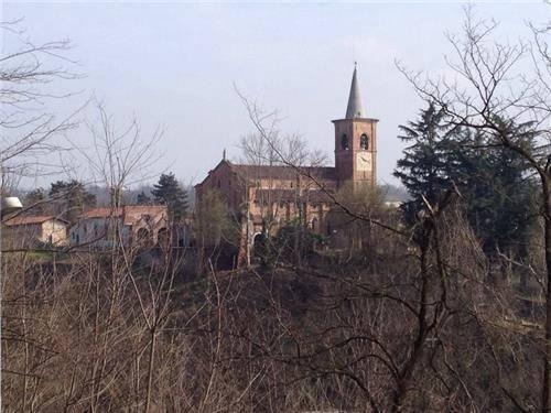 Valle Olona: i luoghi (inserita in galleria)