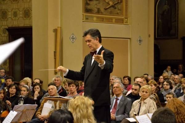 Concerto di Ars Cantus (inserita in galleria)
