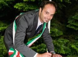 nicola tardugno gavirate forza italia