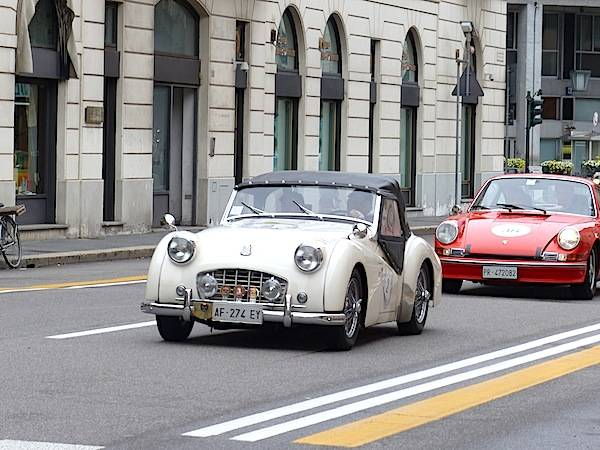 500 miglia Touring a Varese (inserita in galleria)