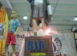 A Piacenza c'è Birra Expo (inserita in galleria)