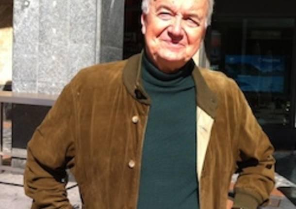 Aldo Veroni