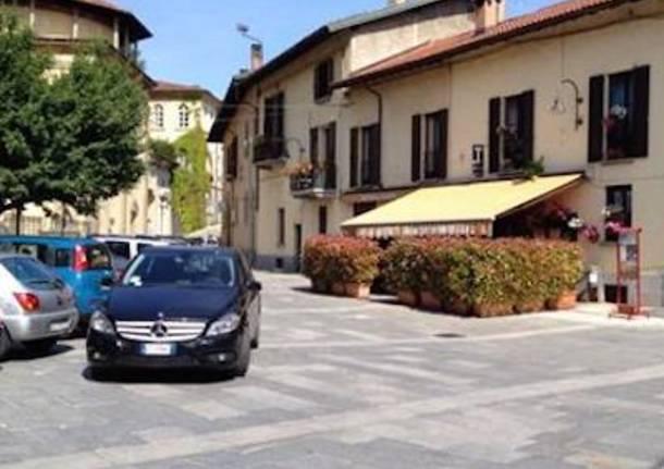 borgo antico castiglione olona