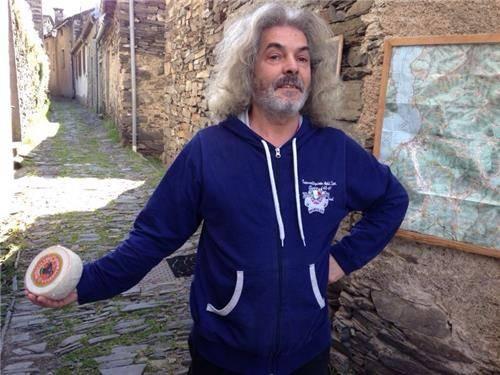 Curiglia con Monteviasco al voto (inserita in galleria)