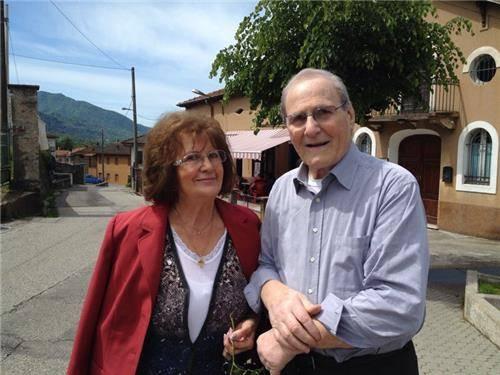 Ferrera di Varese al voto (inserita in galleria)