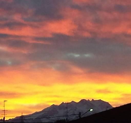 I vostri tramonti (inserita in galleria)
