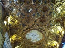 Il Museo Pogliaghi al Sacro Monte (inserita in galleria)
