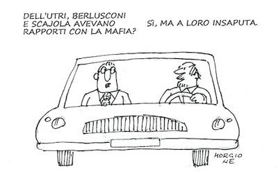 La vignetta di Morgione - 11/05/2014