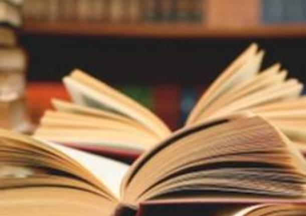 libri prima