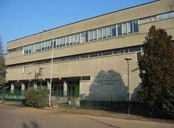 liceo scientifico grassi saronno