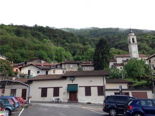 Tronzano Lago Maggiore al voto (inserita in galleria)