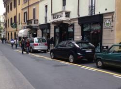 Ztl Giovine Italia, Donizetti, Rossini: primo giorno (inserita in galleria)