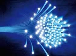 banda larga internet connessione tecnologia apertura
