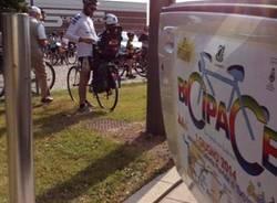 Bicipace 2014: un successo! (inserita in galleria)