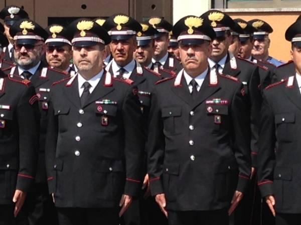 Duecento anni di Carabinieri (inserita in galleria)