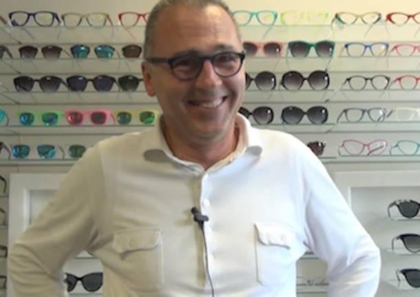 Fabrizio Brogi Nau
