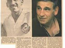 I 3 svizzeri dell'Uruguay 1950 (inserita in galleria)