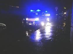 incidente via milazzo 2014 busto arsizio