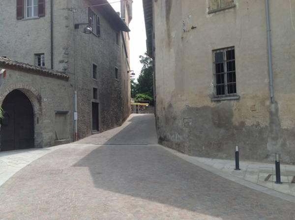 Le foto dei centri storici (inserita in galleria)