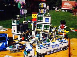 Lego day ad Angera (inserita in galleria)