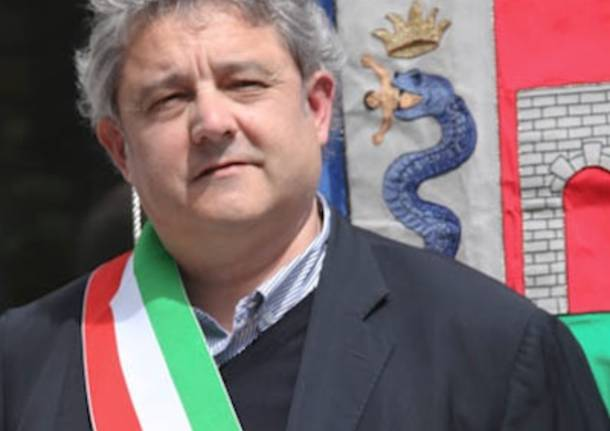 marco magrini