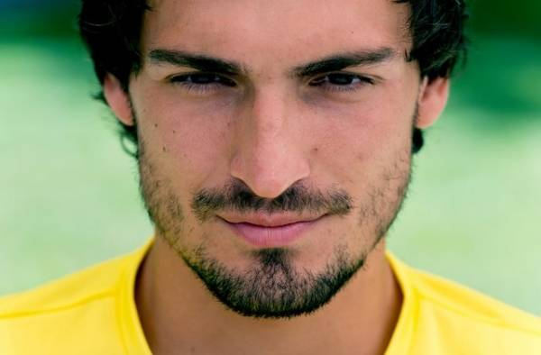 Mondiali: i calciatori da guardare (inserita in galleria)
