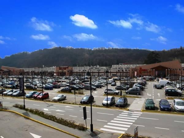 PGT, 10 luoghi di Varese da salvare (inserita in galleria)