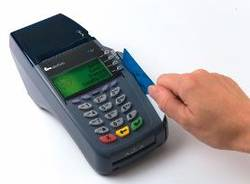 pos pagamento elettronico bancomat