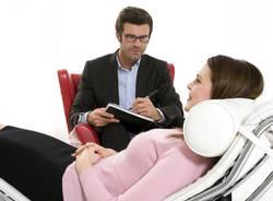 psicoterapia psicologo