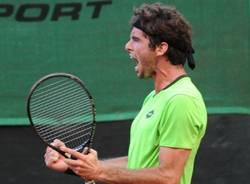 roberto marcora tennis 2014