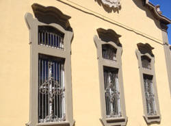 sala zappellini busto arsizio biblioteca apertura